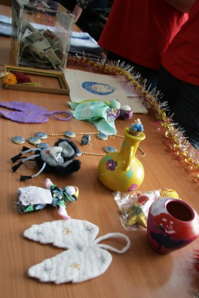 http://www.tomsk.ru/userpic/news/2009/Dec/07/48883_view.jpg